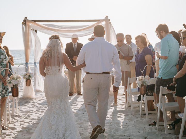 Tmx Img 1045 51 1029975 162678571345913 Saint Petersburg, FL wedding photography