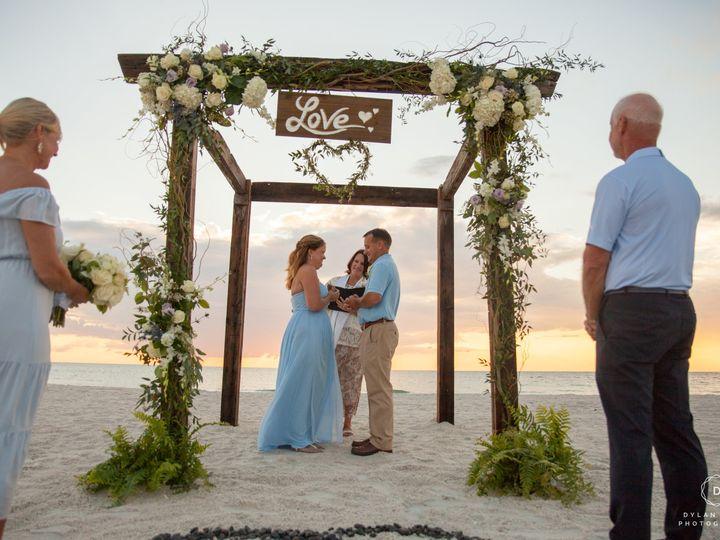 Tmx Img 1726 51 1029975 Saint Petersburg, FL wedding photography