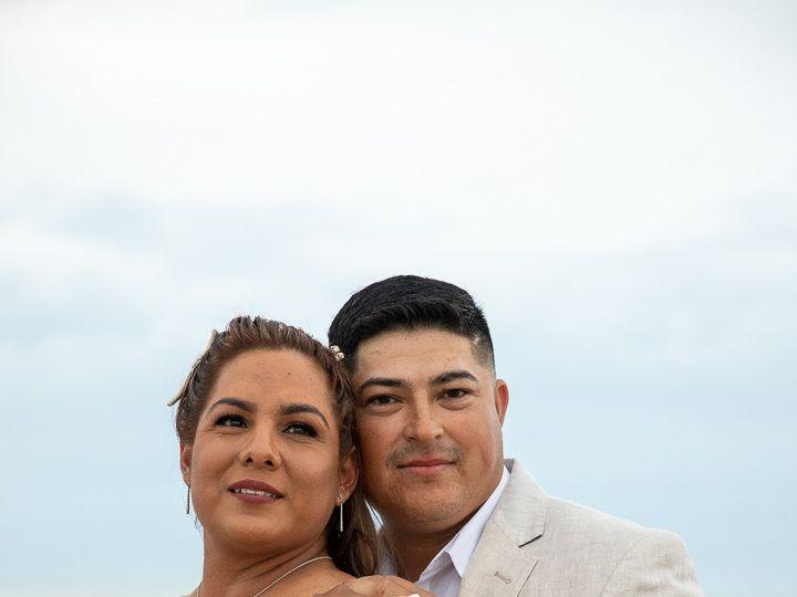 Tmx Img 2160 51 1029975 162678571496744 Saint Petersburg, FL wedding photography