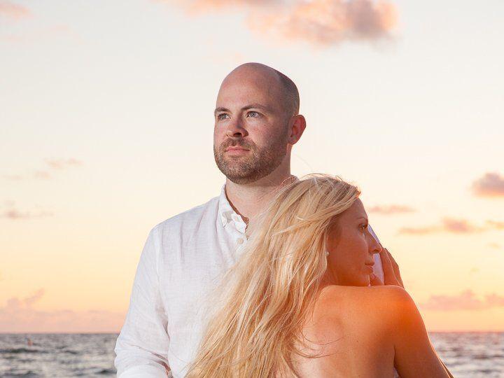Tmx Img 4347 51 1029975 Saint Petersburg, FL wedding photography