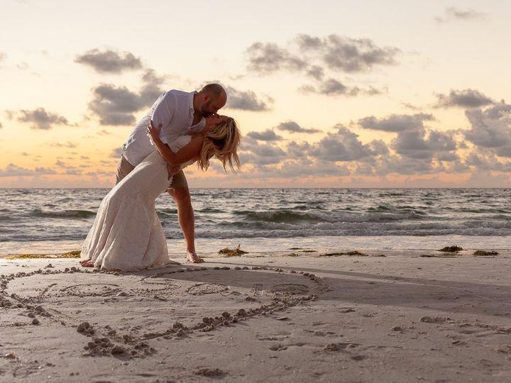 Tmx Img 4371 51 1029975 Saint Petersburg, FL wedding photography
