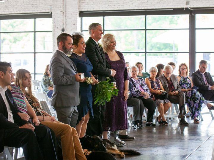 Tmx Img 4451 51 1029975 162678571167050 Saint Petersburg, FL wedding photography