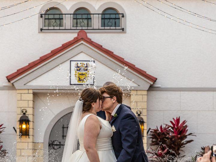 Tmx Img 4994 51 1029975 162678571484904 Saint Petersburg, FL wedding photography