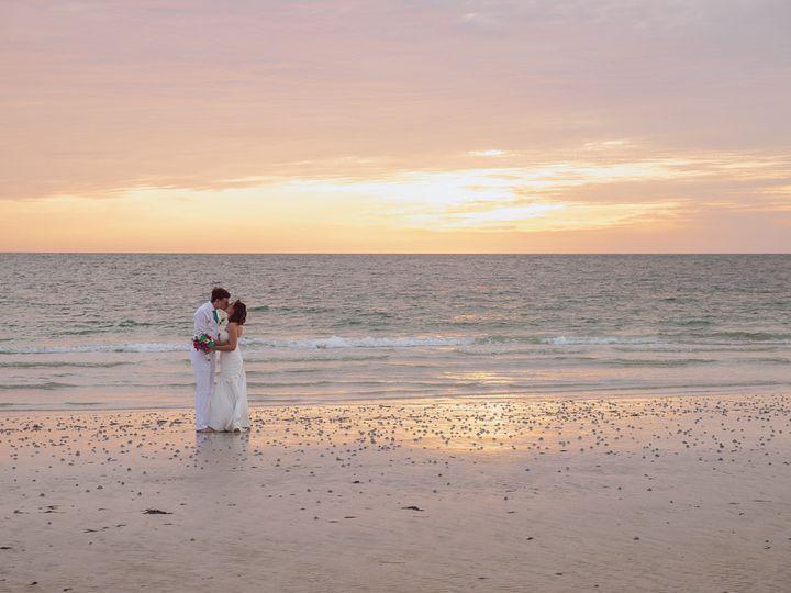 Tmx Img 6883 51 1029975 162678571617267 Saint Petersburg, FL wedding photography