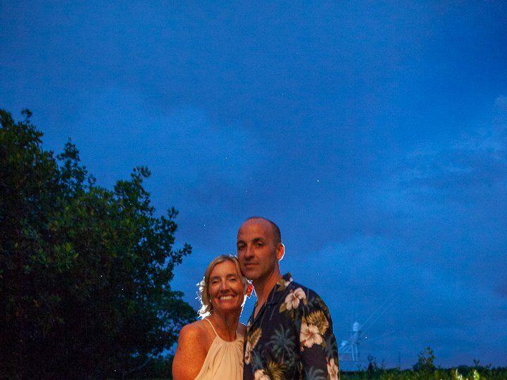Tmx Img 7551 51 1029975 Saint Petersburg, FL wedding photography