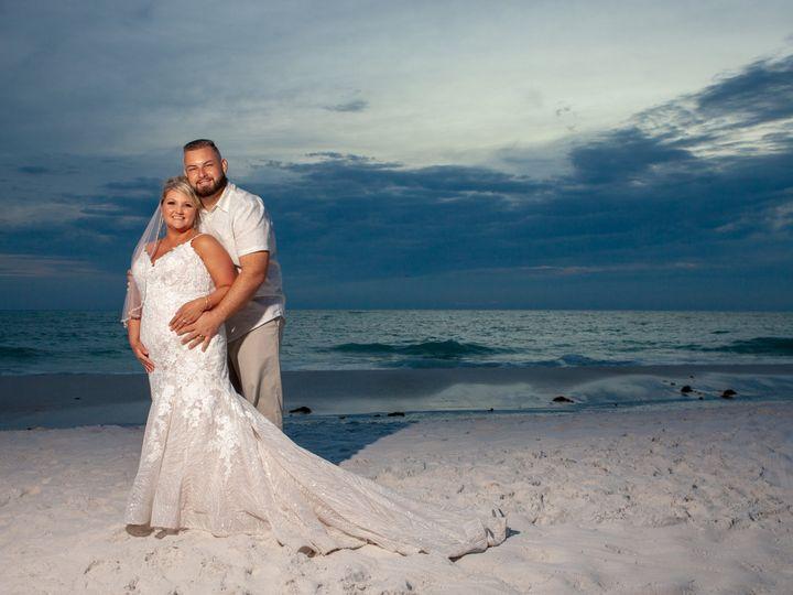 Tmx Img 9798 51 1029975 Saint Petersburg, FL wedding photography