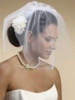 Tmx 1341165990766 142V1 Orlando wedding dress