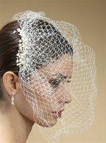 Tmx 1341166000245 715FVI1 Orlando wedding dress