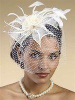 Tmx 1341166000939 1138H1 Orlando wedding dress
