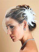 Tmx 1341166001629 1474FV1 Orlando wedding dress