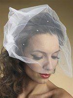 Tmx 1341166010348 3349FV1 Orlando wedding dress