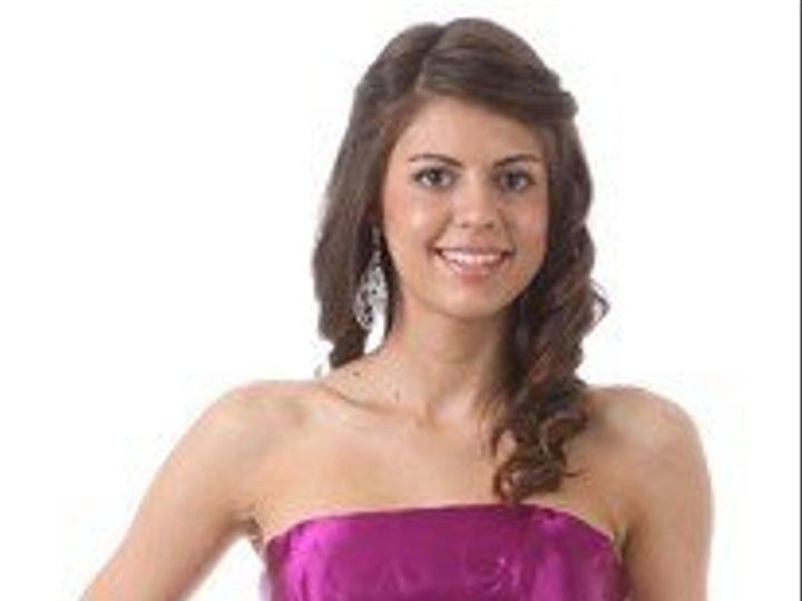 Tmx 1341166091117 8539 Orlando wedding dress