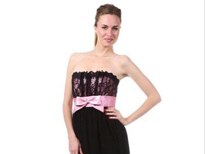 Tmx 1341166096538 Ffy11100451blackl0 Orlando wedding dress