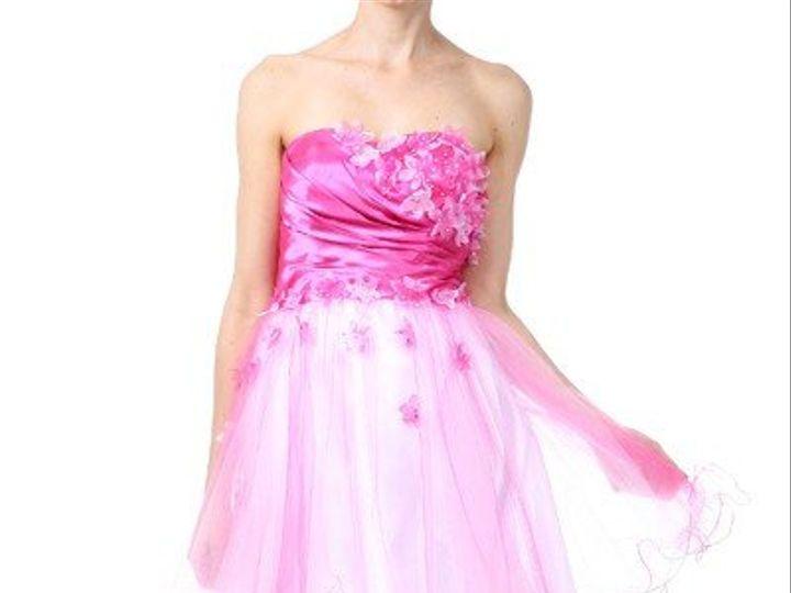 Tmx 1341166098759 Jty11101003pinkl0 Orlando wedding dress
