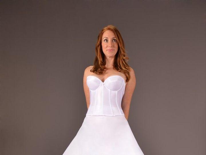 Tmx 1341167310248 607002710Full Orlando wedding dress