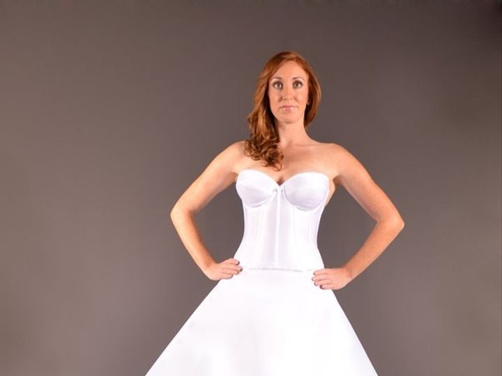 Tmx 1341167317654 608090831 Orlando wedding dress