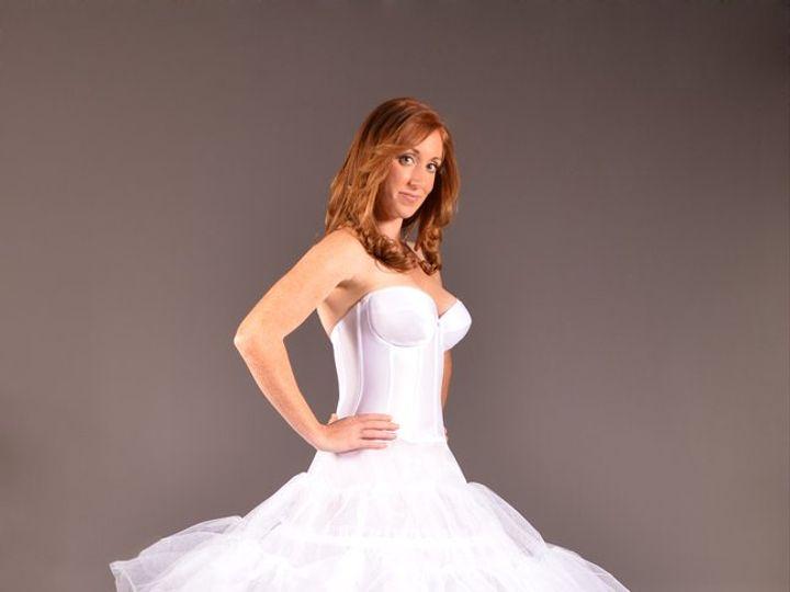Tmx 1341167326217 845071432 Orlando wedding dress