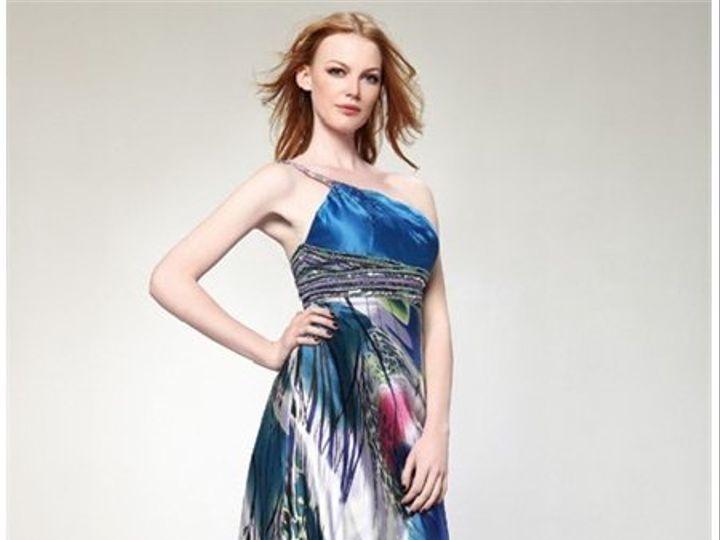 Tmx 1341167476402 4660color0 Orlando wedding dress