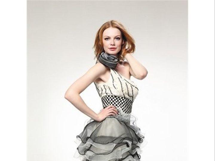 Tmx 1341167487614 4685color0 Orlando wedding dress