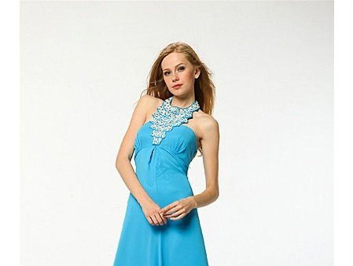 Tmx 1341167492719 4691color0 Orlando wedding dress