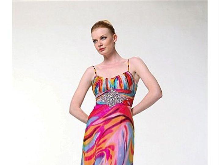 Tmx 1341167495492 4694color0 Orlando wedding dress