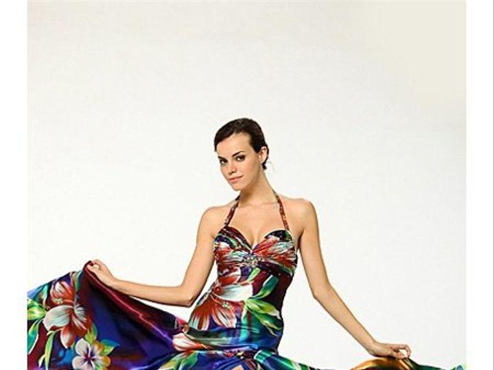 Tmx 1341167498670 4709color0 Orlando wedding dress
