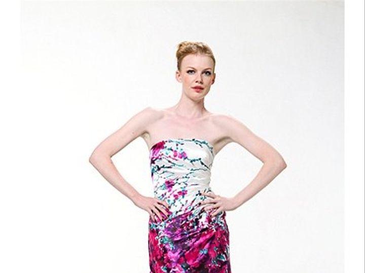 Tmx 1341167504604 4715color0 Orlando wedding dress