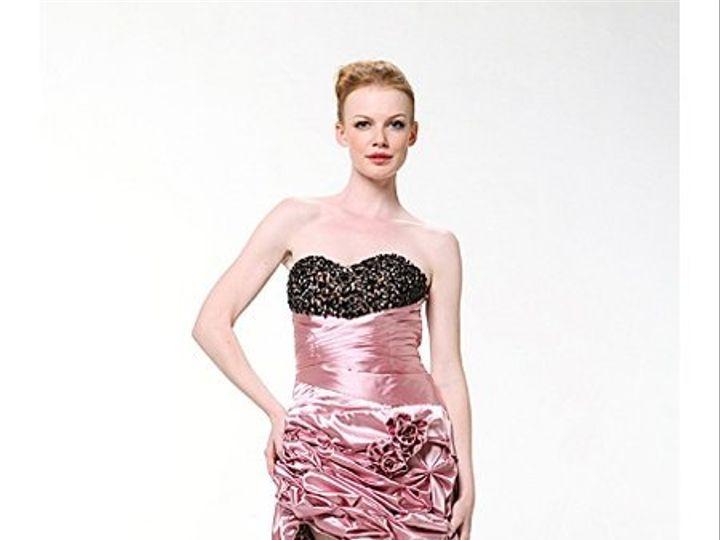 Tmx 1341167514190 4735color0 Orlando wedding dress