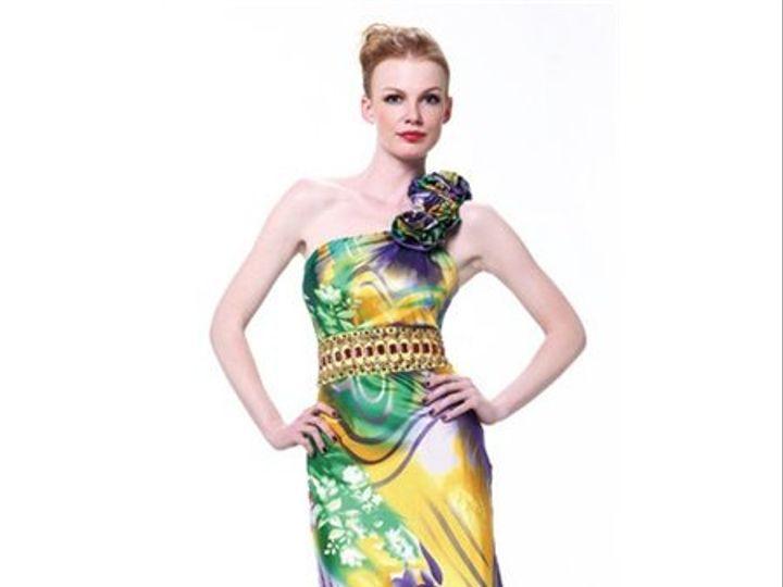 Tmx 1341167516687 4742color0 Orlando wedding dress