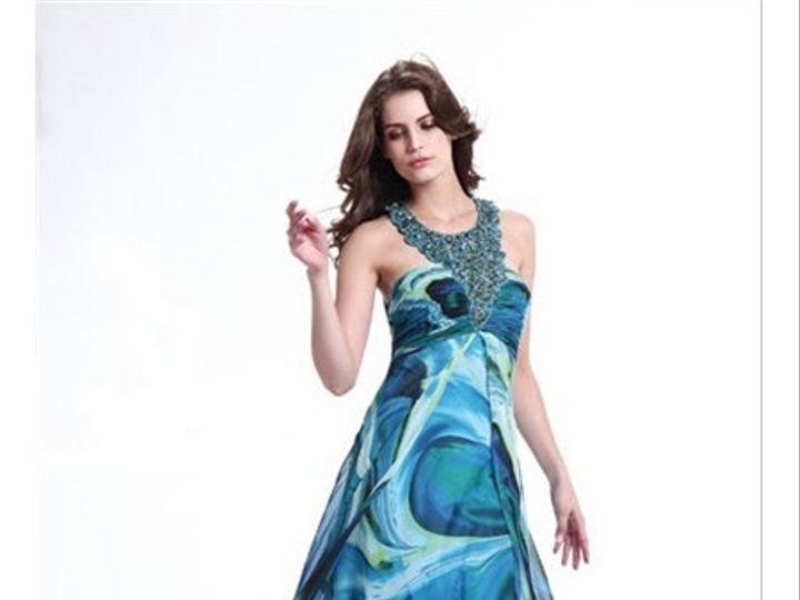 Tmx 1341167520248 4744color0 Orlando wedding dress
