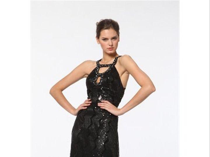 Tmx 1341167522947 4789color0 Orlando wedding dress