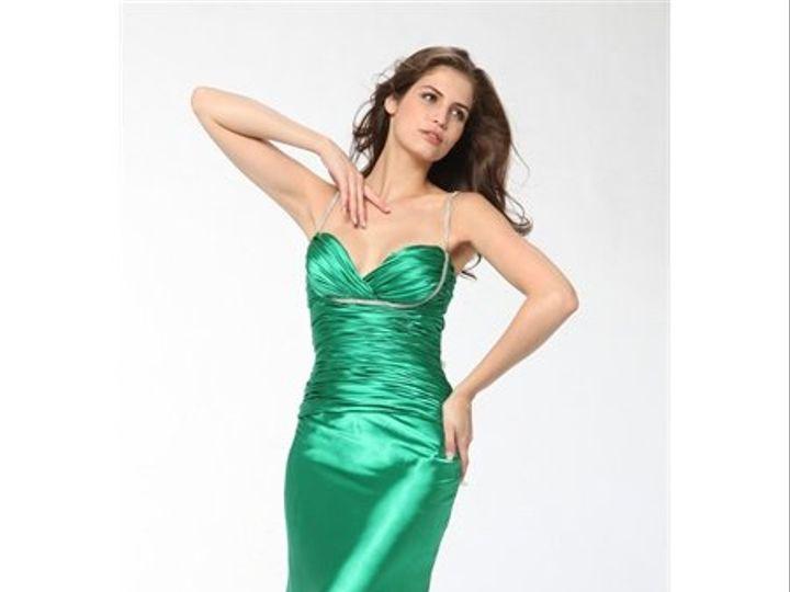 Tmx 1341167525874 4812color0 Orlando wedding dress