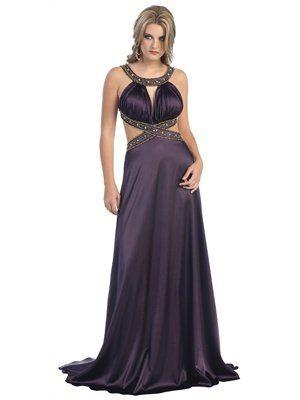 Tmx 1341167528496 4834color0TEALONLY Orlando wedding dress