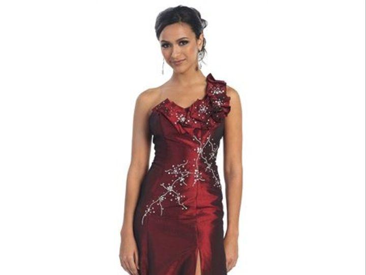 Tmx 1341167530203 4893color0 Orlando wedding dress