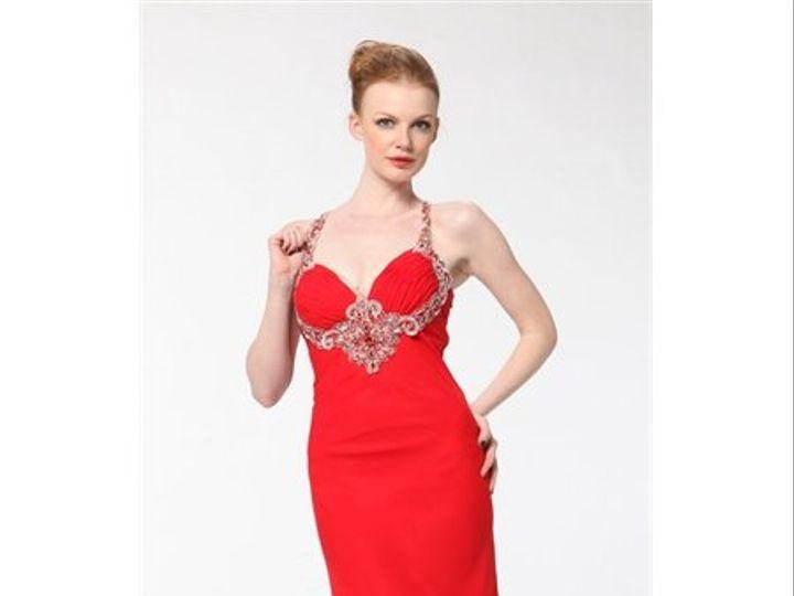 Tmx 1341167533429 5035color0 Orlando wedding dress