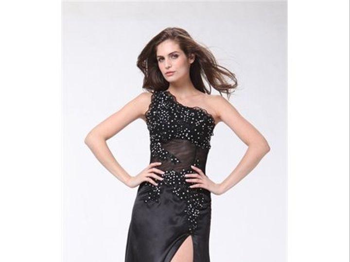 Tmx 1341167535723 5037color0 Orlando wedding dress