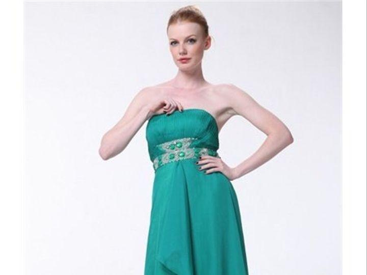 Tmx 1341167538655 5147color01 Orlando wedding dress