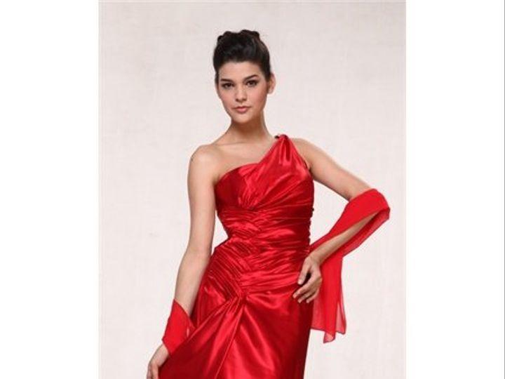 Tmx 1341167540692 5201color0 Orlando wedding dress