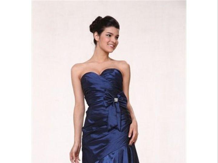 Tmx 1341167544048 5216color0 Orlando wedding dress