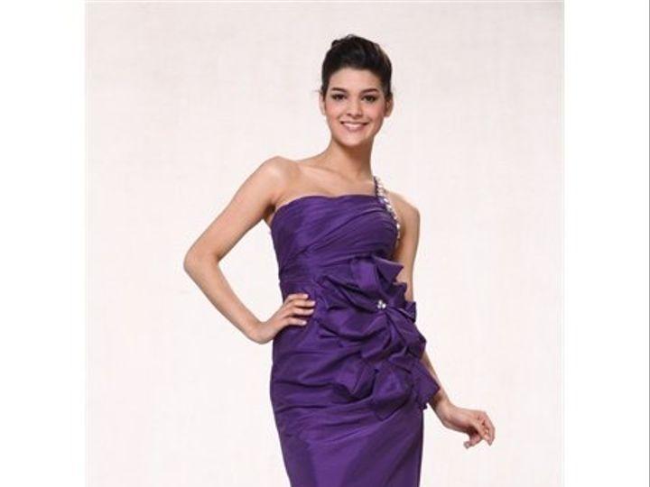 Tmx 1341167546808 5248color0 Orlando wedding dress