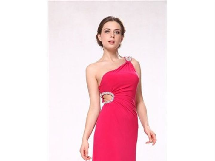 Tmx 1341167552530 5268color01 Orlando wedding dress