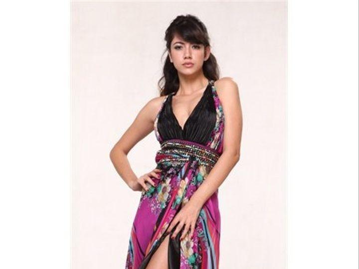 Tmx 1341167555895 5271color01 Orlando wedding dress