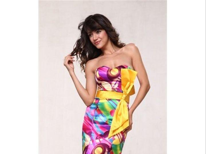 Tmx 1341167560015 5272color0 Orlando wedding dress