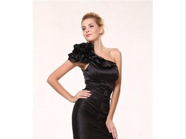 Tmx 1341167562984 5273color0 Orlando wedding dress