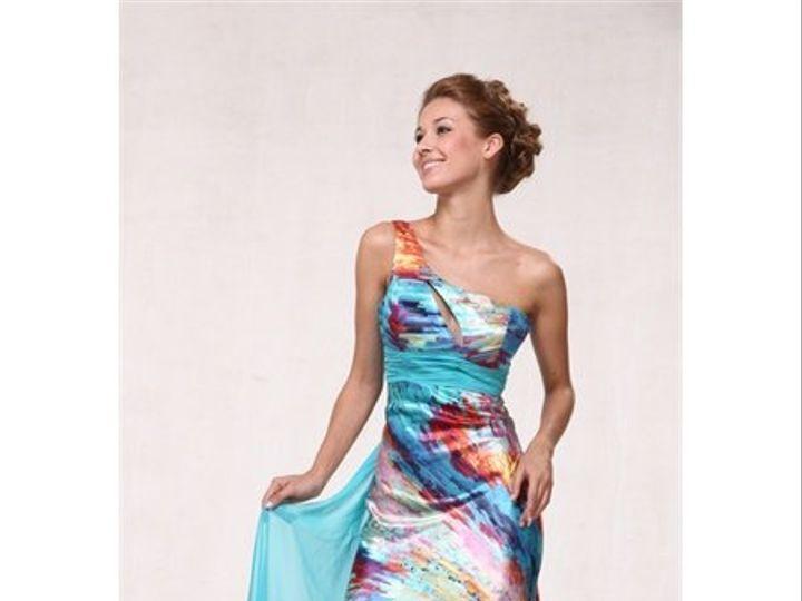 Tmx 1341167565823 5281color0 Orlando wedding dress
