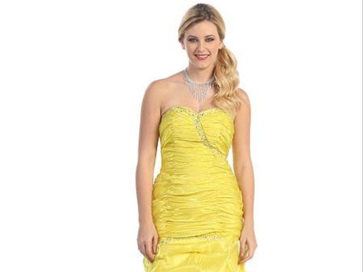Tmx 1341167568807 5314color0 Orlando wedding dress