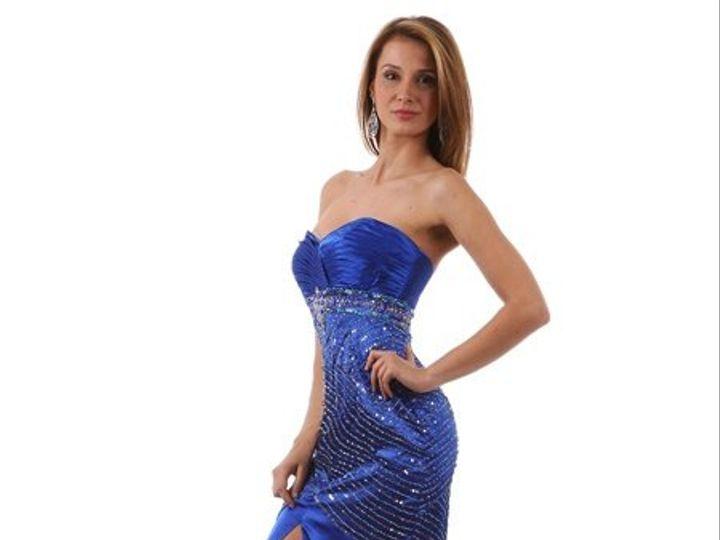 Tmx 1341167570644 5324color0 Orlando wedding dress
