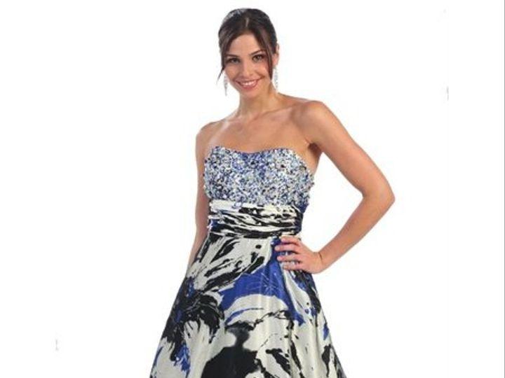 Tmx 1341167573557 5328color0 Orlando wedding dress