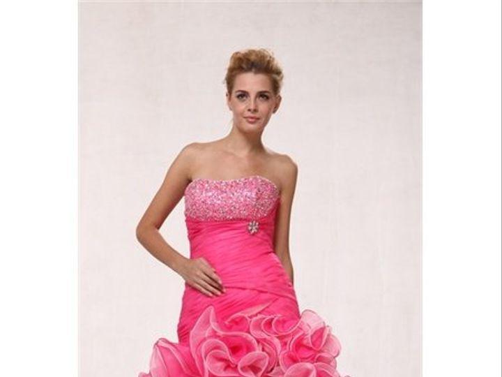 Tmx 1341167576333 5347color0 Orlando wedding dress