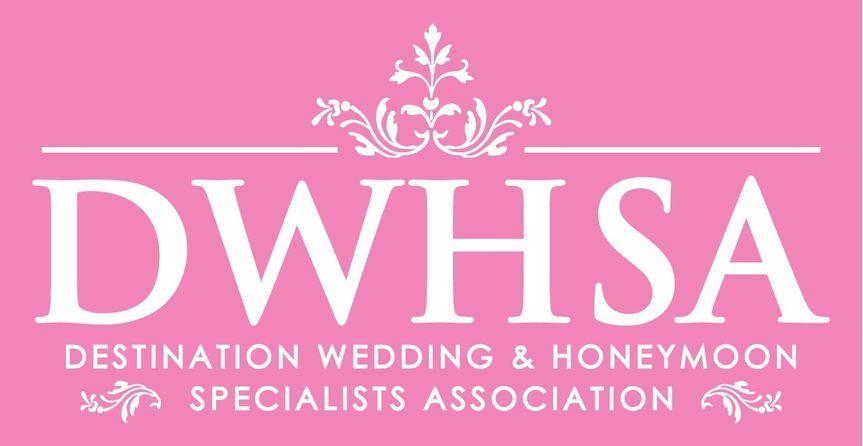 dwhsa main logo